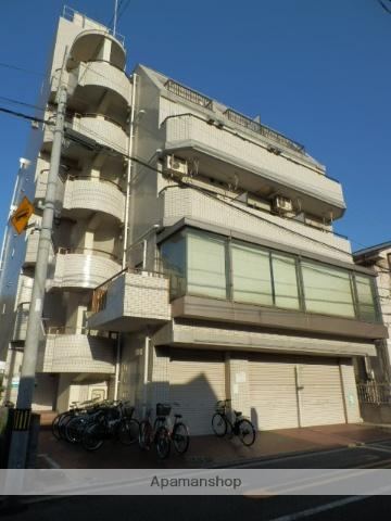 新着賃貸20:千葉県千葉市中央区新千葉2丁目の新着賃貸物件