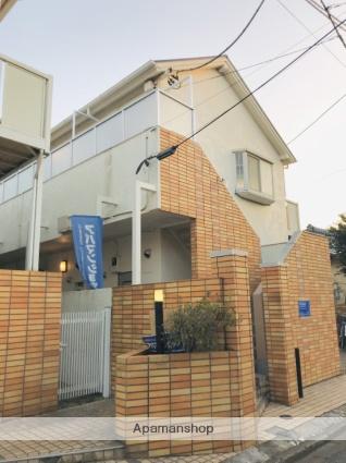 新着賃貸19:千葉県千葉市中央区登戸4丁目の新着賃貸物件