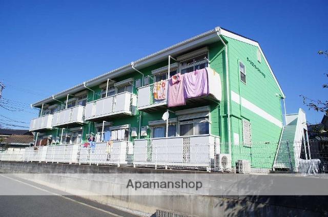 新着賃貸17:千葉県千葉市中央区星久喜町の新着賃貸物件