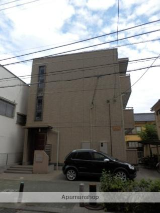 新着賃貸13:千葉県千葉市中央区本町2丁目の新着賃貸物件
