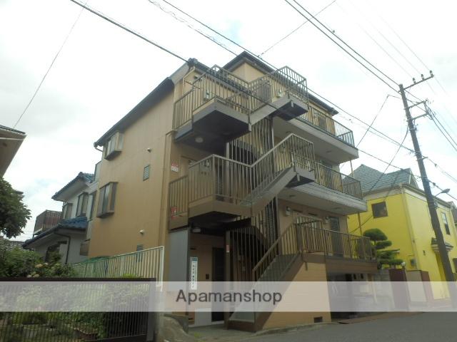 新着賃貸14:千葉県千葉市中央区椿森2丁目の新着賃貸物件