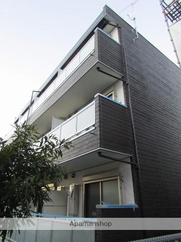 新着賃貸12:千葉県千葉市中央区椿森1丁目の新着賃貸物件