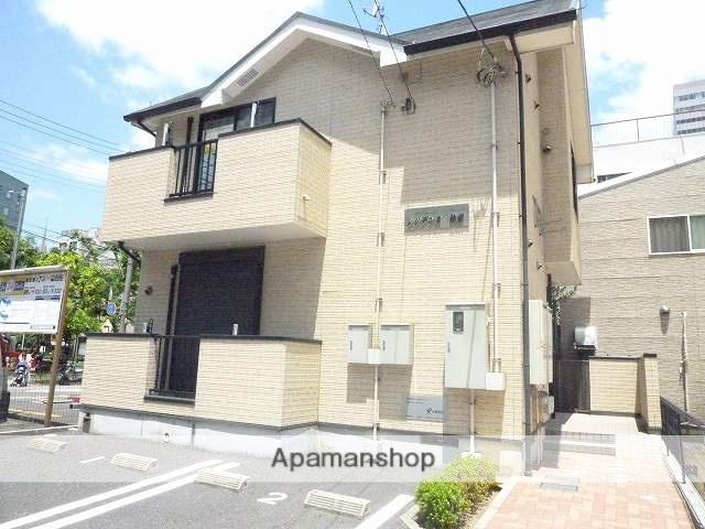 新着賃貸10:千葉県千葉市中央区新町の新着賃貸物件
