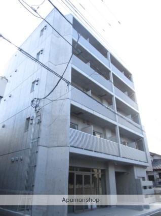 新着賃貸16:千葉県千葉市中央区新田町の新着賃貸物件