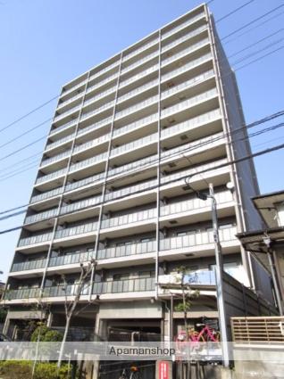 新着賃貸9:千葉県千葉市中央区新田町の新着賃貸物件