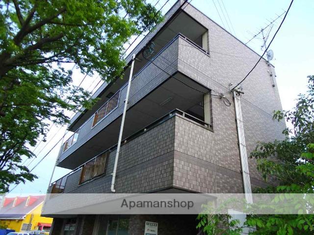 新着賃貸20:千葉県千葉市中央区星久喜町の新着賃貸物件