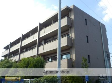 新着賃貸21:千葉県千葉市中央区今井3丁目の新着賃貸物件