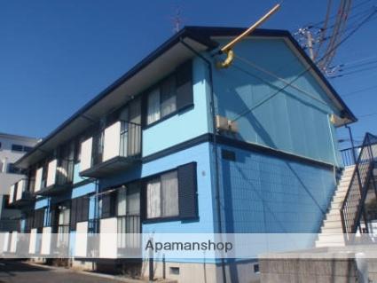 新着賃貸3:千葉県千葉市中央区蘇我5丁目の新着賃貸物件