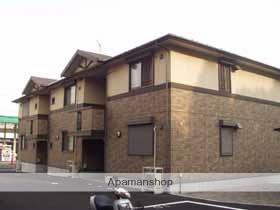 新着賃貸15:千葉県千葉市中央区赤井町の新着賃貸物件