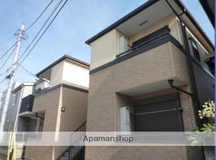 新着賃貸10:千葉県千葉市中央区長洲2丁目の新着賃貸物件
