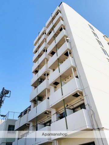 新着賃貸9:千葉県千葉市中央区院内1丁目の新着賃貸物件