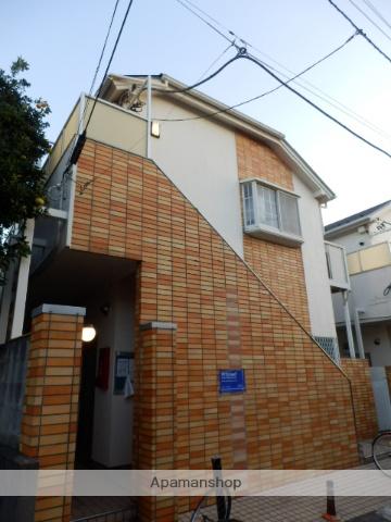 新着賃貸1:千葉県千葉市中央区登戸4丁目の新着賃貸物件