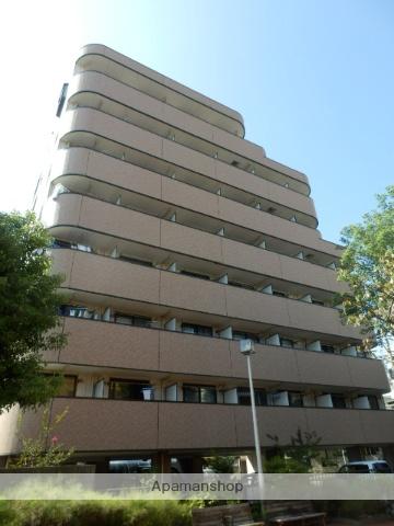 新着賃貸11:千葉県千葉市中央区新田町の新着賃貸物件