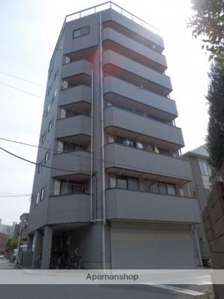 新着賃貸2:千葉県千葉市中央区新田町の新着賃貸物件