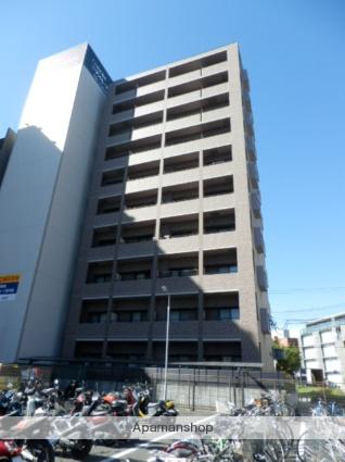 新着賃貸16:千葉県千葉市中央区弁天1丁目の新着賃貸物件