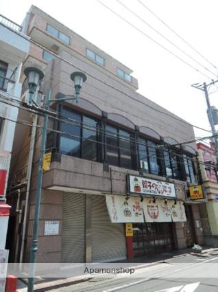 千葉県市川市、南行徳駅徒歩22分の築28年 6階建の賃貸マンション