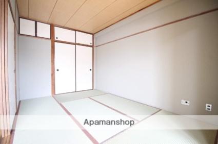 パークハイツ常盤平[2LDK/54.24m2]のその他部屋・スペース1