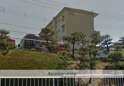 花見川団地7−2