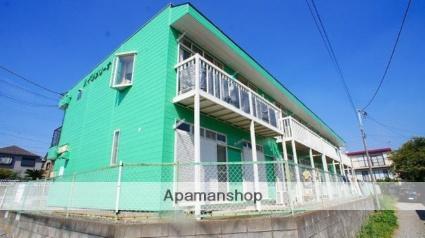 新着賃貸16:千葉県千葉市花見川区千種町の新着賃貸物件