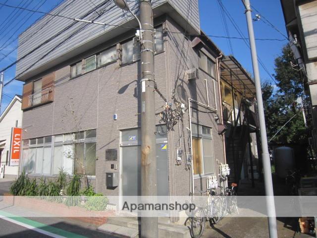 新着賃貸10:千葉県千葉市花見川区天戸町の新着賃貸物件