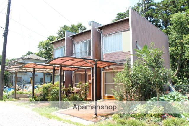 新着賃貸14:千葉県千葉市花見川区柏井町の新着賃貸物件