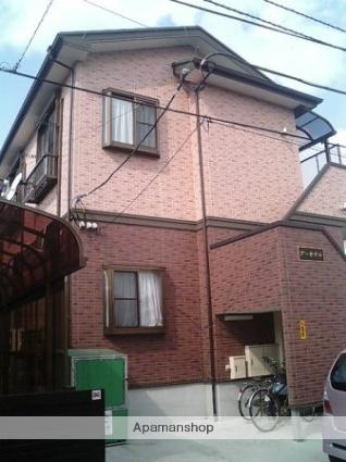 新着賃貸21:千葉県千葉市花見川区幕張町5丁目の新着賃貸物件