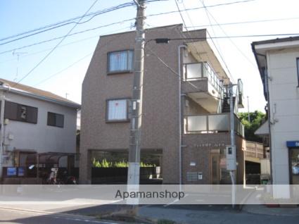 新着賃貸3:千葉県千葉市花見川区検見川町3丁目の新着賃貸物件