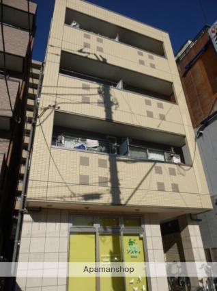 新着賃貸10:千葉県千葉市花見川区幕張町5丁目の新着賃貸物件