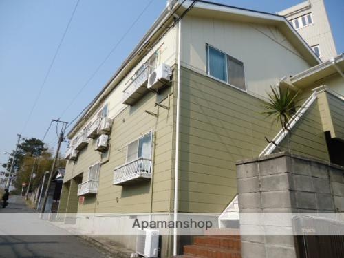 新着賃貸3:千葉県千葉市中央区春日2丁目の新着賃貸物件