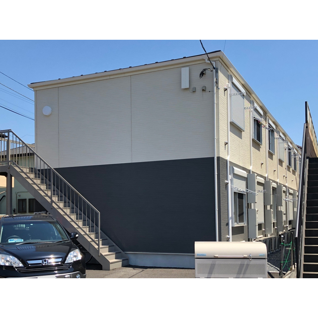 新着賃貸19:千葉県千葉市中央区大森町の新着賃貸物件