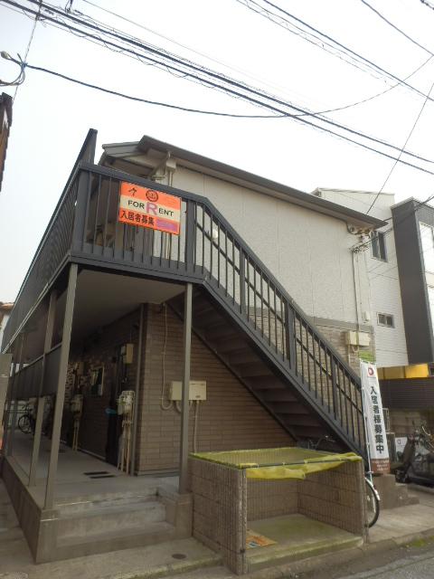 新着賃貸13:千葉県千葉市中央区末広1丁目の新着賃貸物件