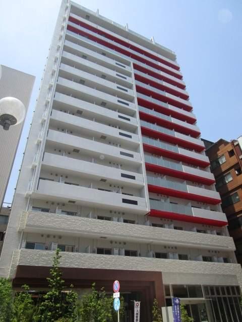 新着賃貸2:千葉県千葉市中央区中央3丁目の新着賃貸物件