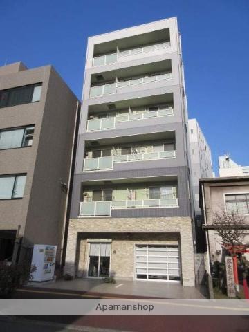 新着賃貸3:千葉県千葉市中央区中央4丁目の新着賃貸物件