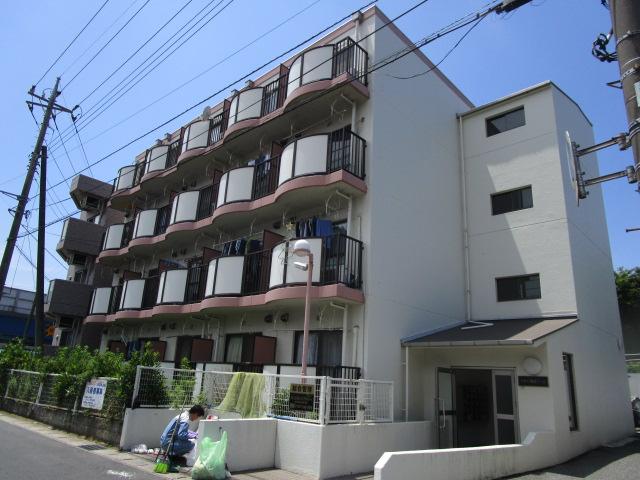 新着賃貸8:千葉県千葉市中央区椿森5丁目の新着賃貸物件
