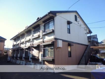 セシールICHIKAWA