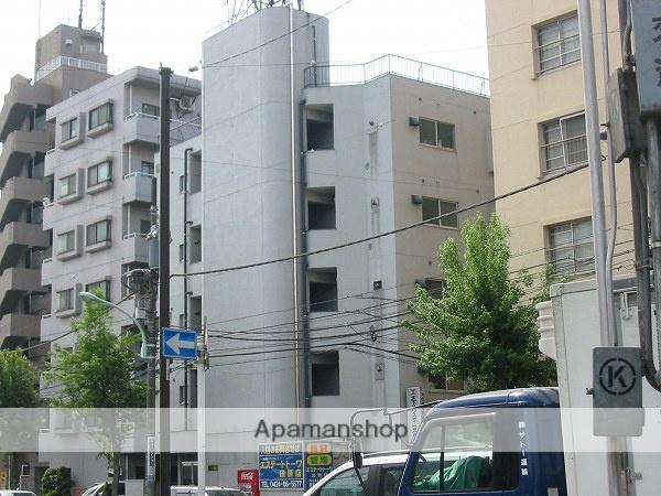 ヴィラ西東京