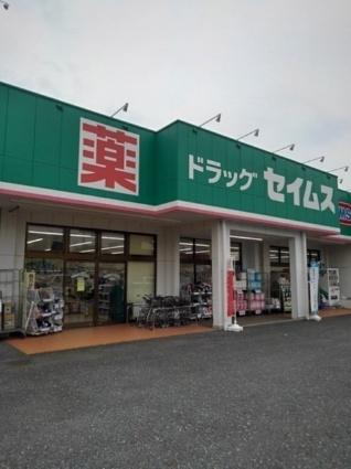 武蔵野ハイツ1[1LDK/55.46m2]の周辺3