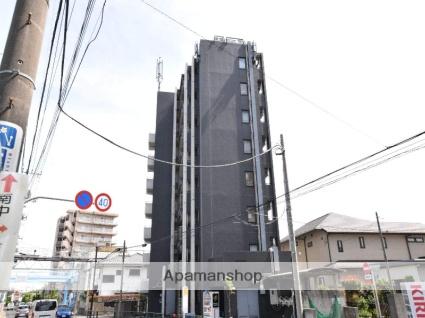 SOCIO町田