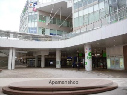 神奈川県相模原市南区上鶴間本町4丁目[3LDK/65.1m2]の周辺1