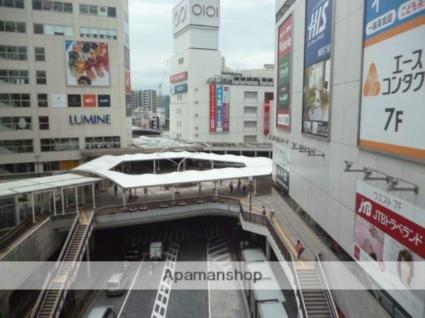 神奈川県相模原市南区上鶴間本町4丁目[3LDK/65.1m2]の周辺4