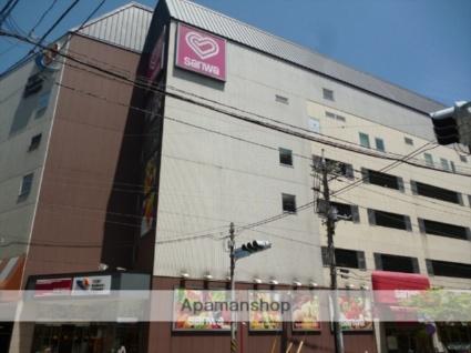 須田ハイツ[1K/17.9m2]の周辺8