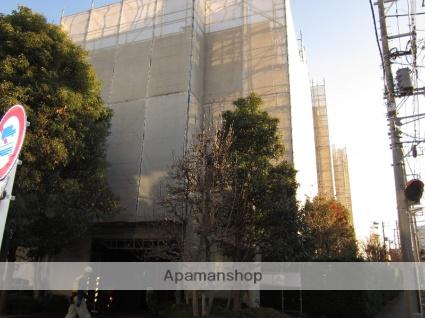 神奈川県相模原市南区、町田駅徒歩27分の築19年 8階建の賃貸マンション