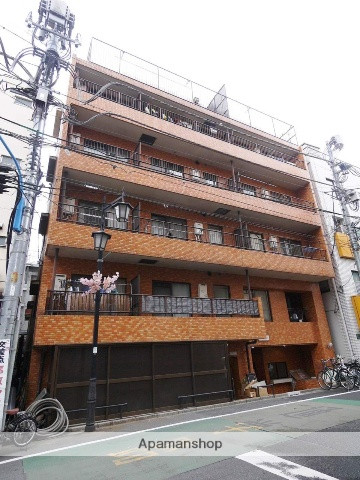 JOLIAN北新宿