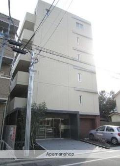 ロアール新蒲田
