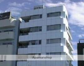 東京都大田区、蒲田駅徒歩12分の築29年 6階建の賃貸マンション