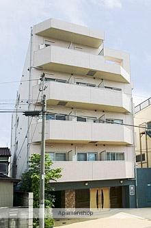 シンシア蒲田セカンドステージ