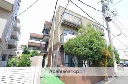 松澤ガーデンハウス