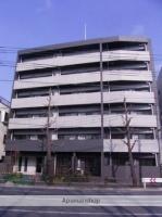 フェニックス新川崎