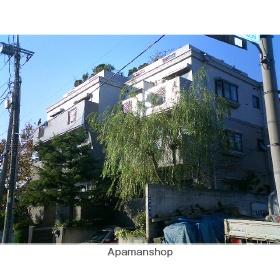東京都大田区、御嶽山駅徒歩5分の築24年 3階建の賃貸マンション
