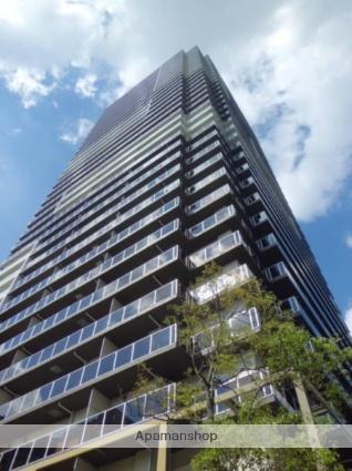 Brillia Tower KAWASA